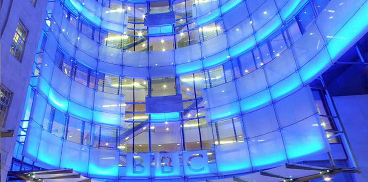 BBC plans a new streaming subscription service in the US