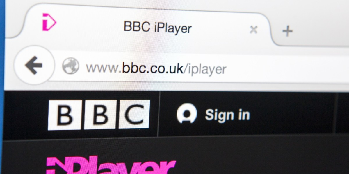 BBC plans to launch music streaming service, but it won't compete with Spotify or Apple Music