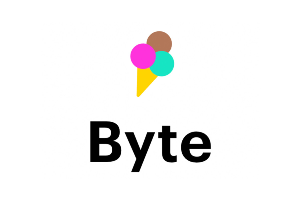 Addictive app Byte turns your iPhone into stupid, creative fun