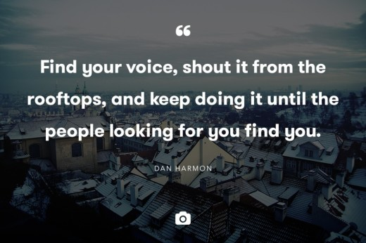 Dan-Harmon-voice-quote-1024x681