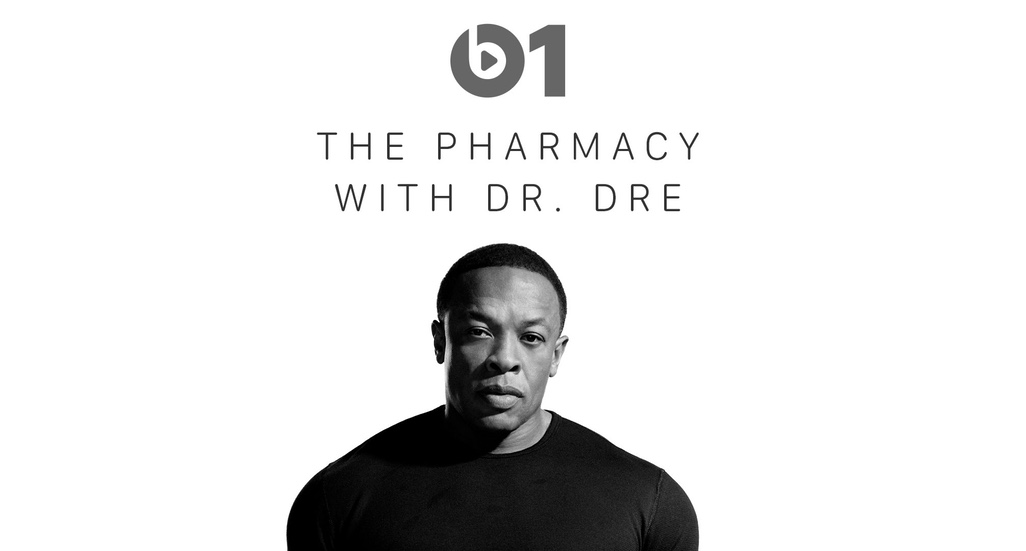 Listen to T.I. and Jay Rock freestyle over beats produced by Dr. Dre