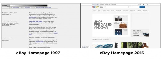 Ebay-then-and-Now-updated-1024x381