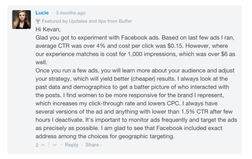 Facebook-ads-comment-800x504