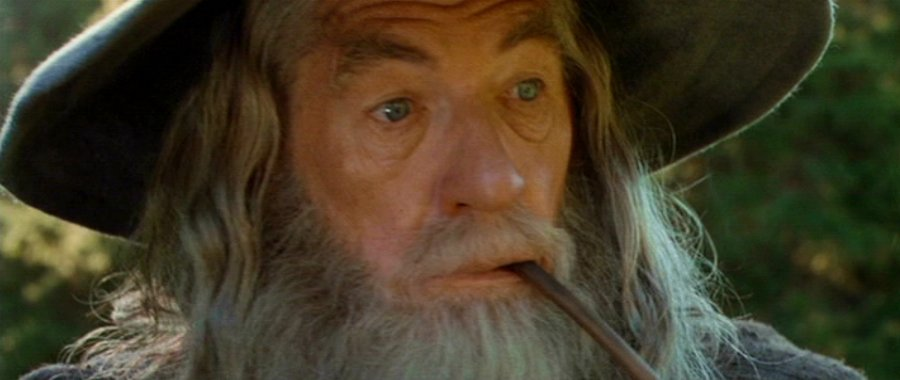 Ex-Facebook exec once offered Ian McKellen $1.5 million to officiate his wedding as Gandalf