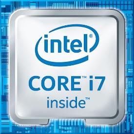 Intel_Core_i7_Processor_badge