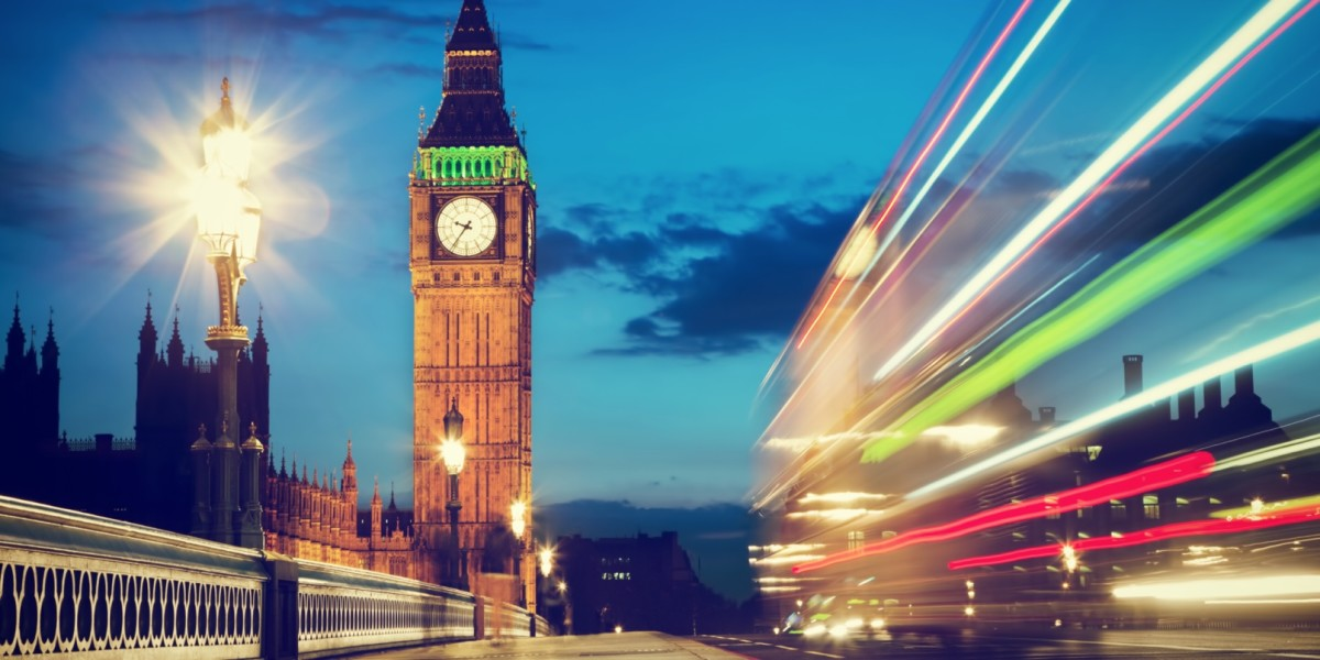 7 Boost startups from the UK that you should know about