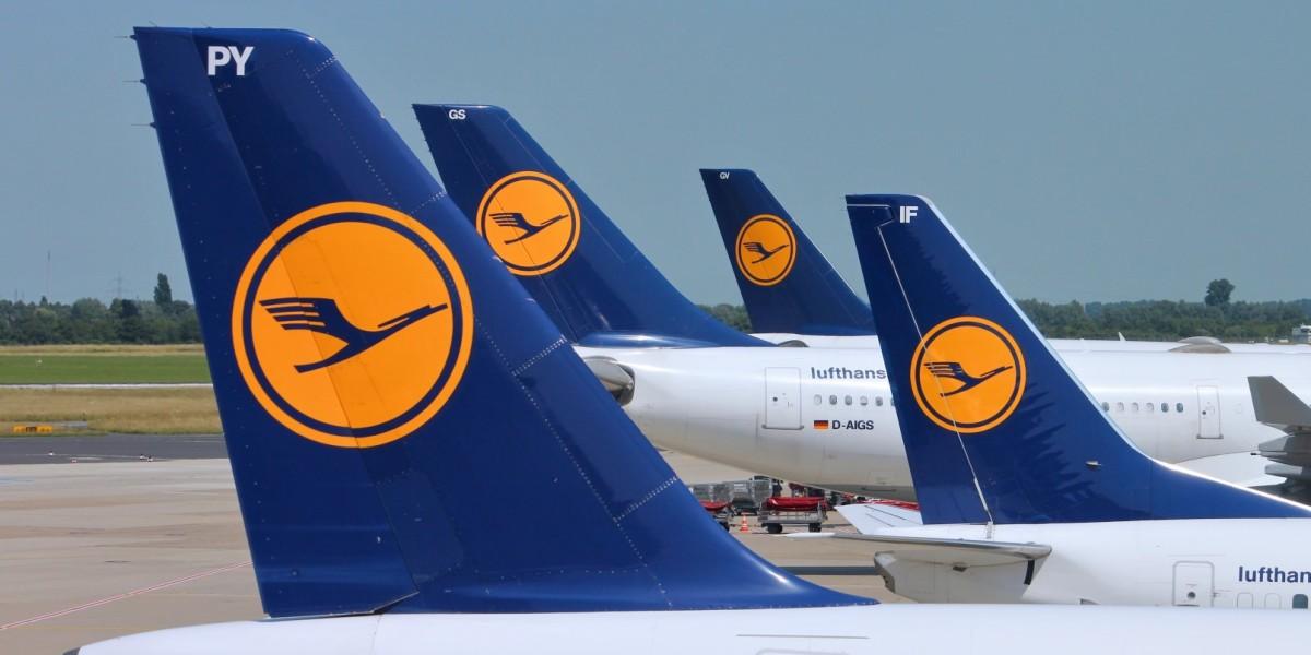 In-flight broadband arriving for short-haul European trips from next year