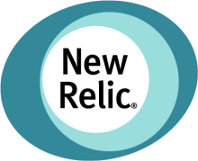 NewRelic-logo-square-2