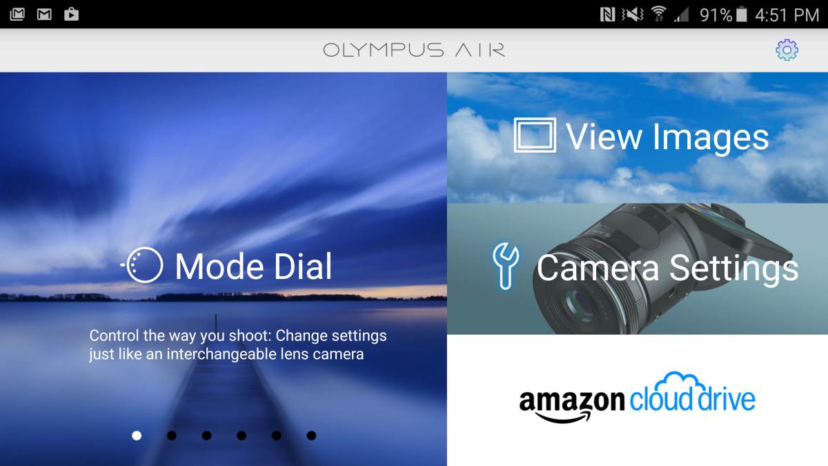 Olympus Air More-4