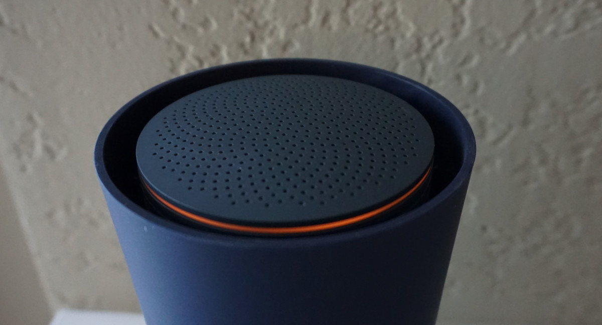 Report: Google has an Amazon Echo competitor coming named 'Chirp'