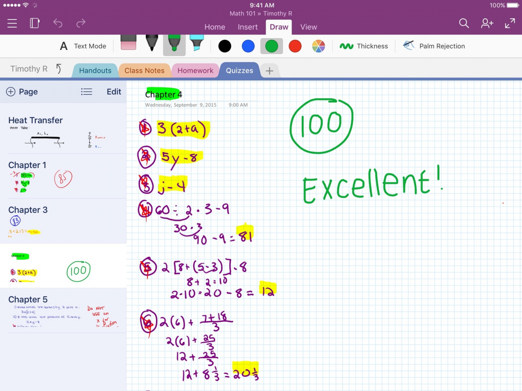 OneNote-adds-support-for-iOS-9-3-1024x768