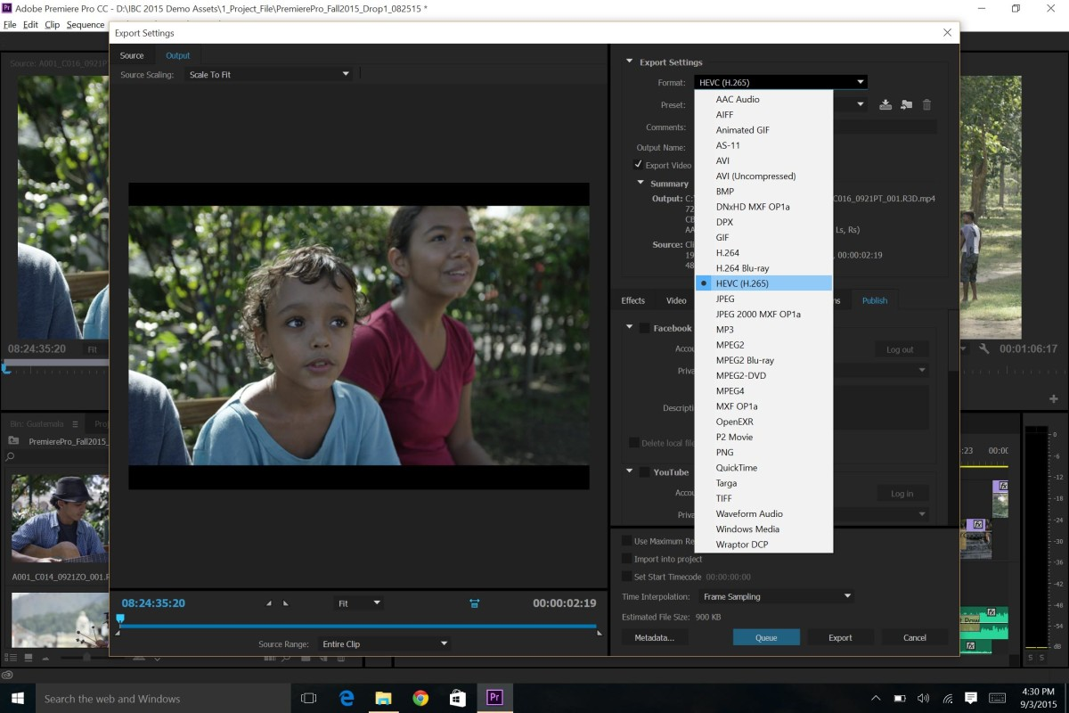 Adobe announces sweeping updates to its video apps with
