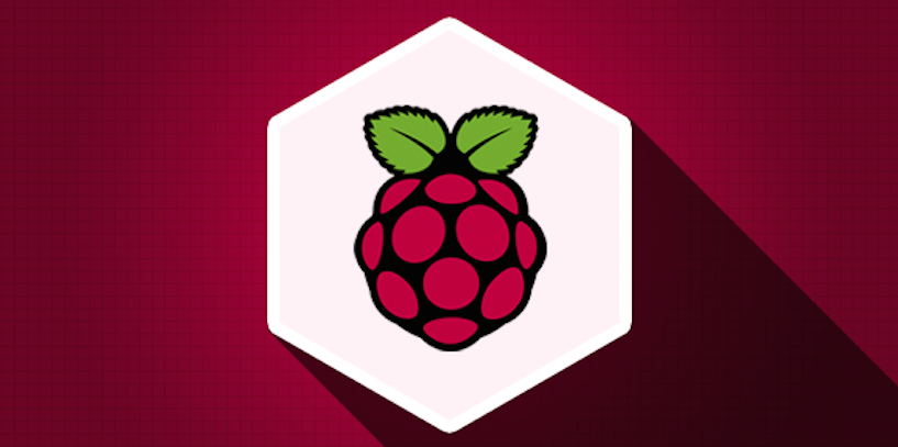 Learn to code hardware with the Raspberry Pi Hacker Bundle