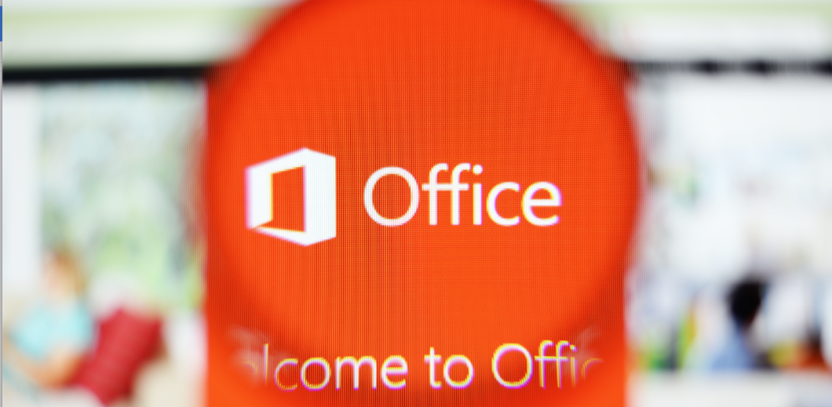 Master Microsoft's Office suite with these two course bundles