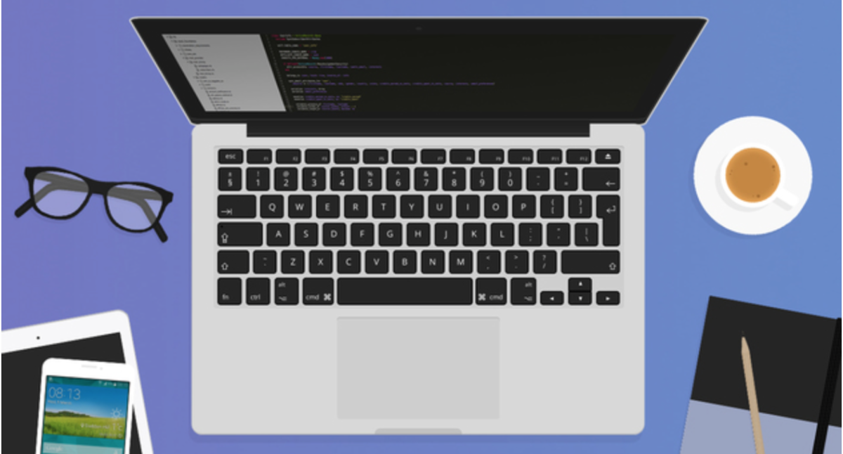 Interactive Coding Bootcamp – over 90% off