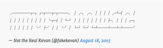 Screen Shot 2015-09-14 at 19.34.35