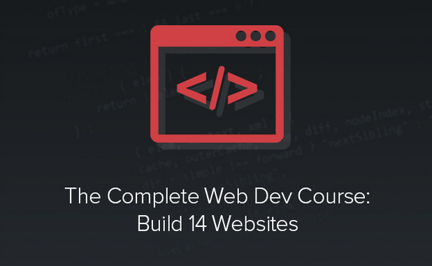 94% off the Learn to Code 2015 course bundle