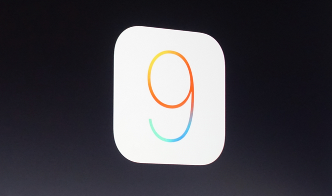 Want iOS 9? Here's what time you can download it today
