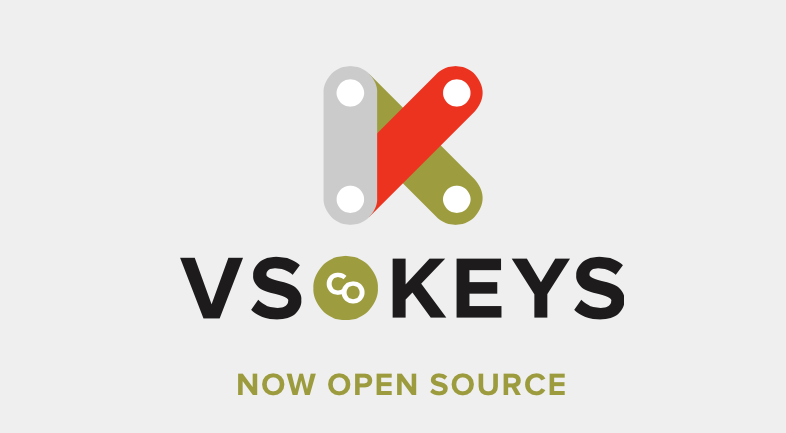 VSCO Keys is now an open source project hosted on Github