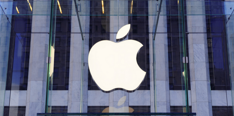 Apple's meeting with California DMV suggests a driverless car could be on the way