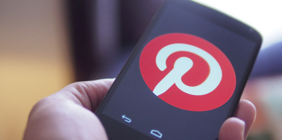 Pinterest opens up developer sandbox for new apps and integrations