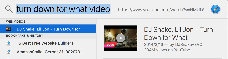 Screen Shot 2015-09-27 at 7.34.24 PM