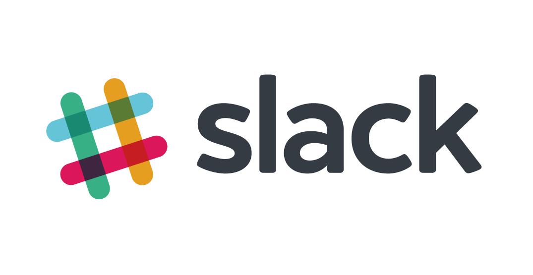 Slack updates Posts to bring a more professional feel to long-form messages