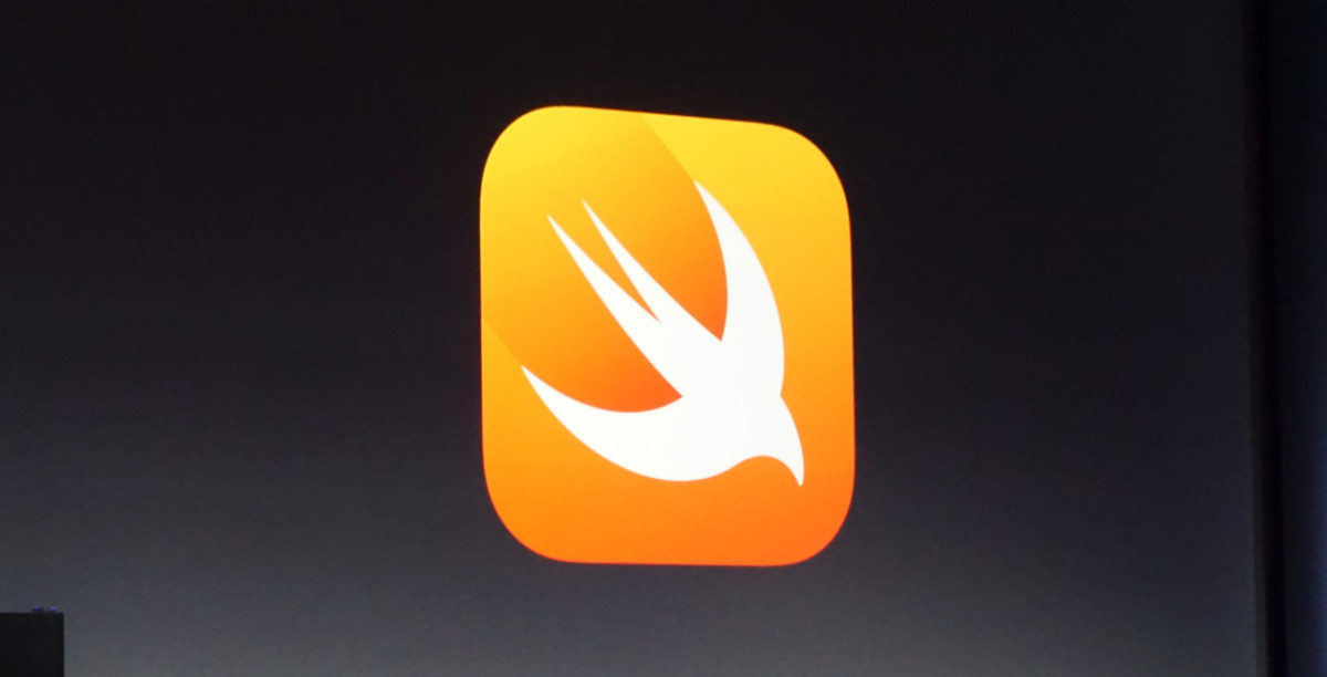 Apple releases Xcode 7.3 as Swift is updated to version 2.2 for developers
