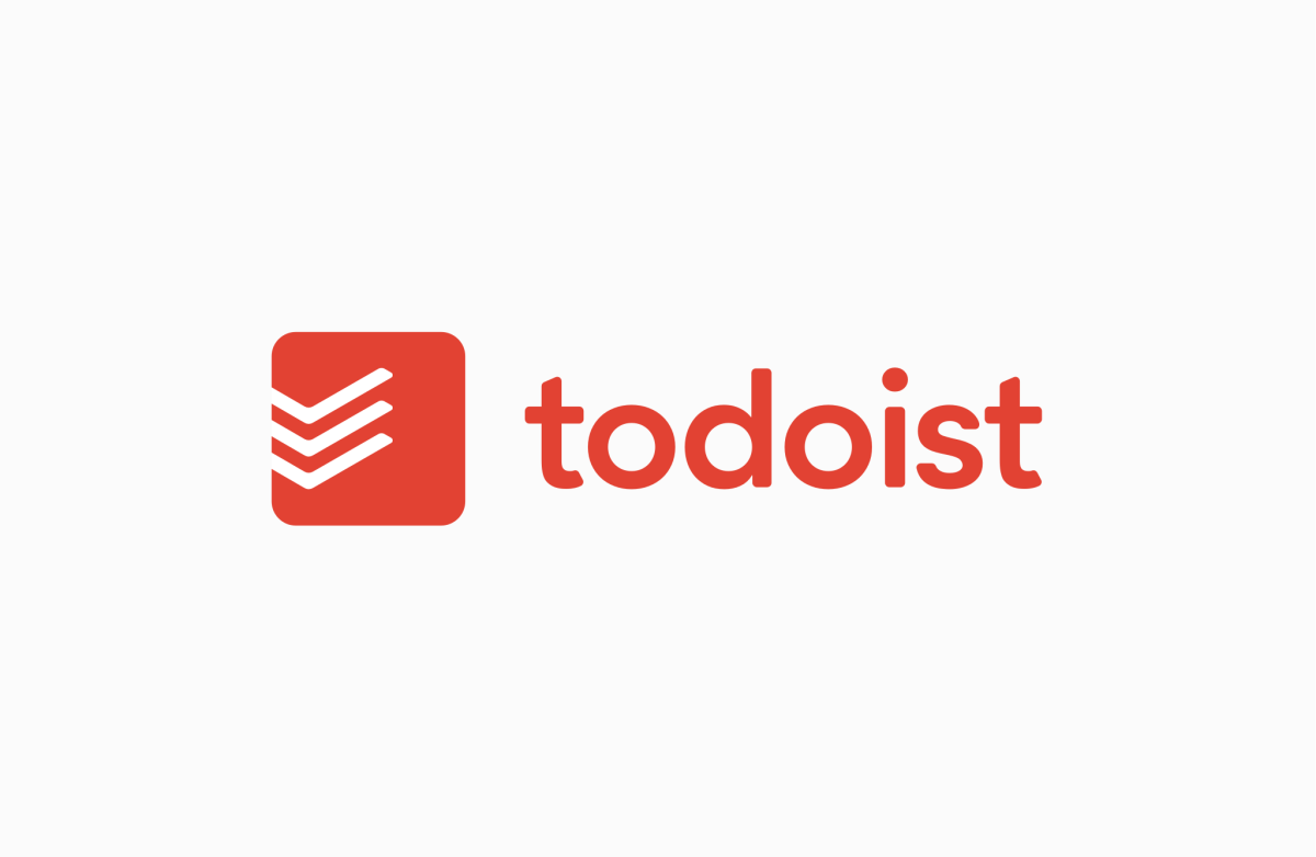 Todoist gets a new logo and updated Web and Mac interface