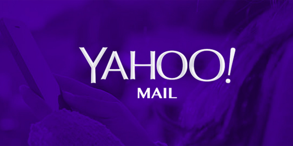 Yahoo Mail now lets you view messages and attachments side-by-side