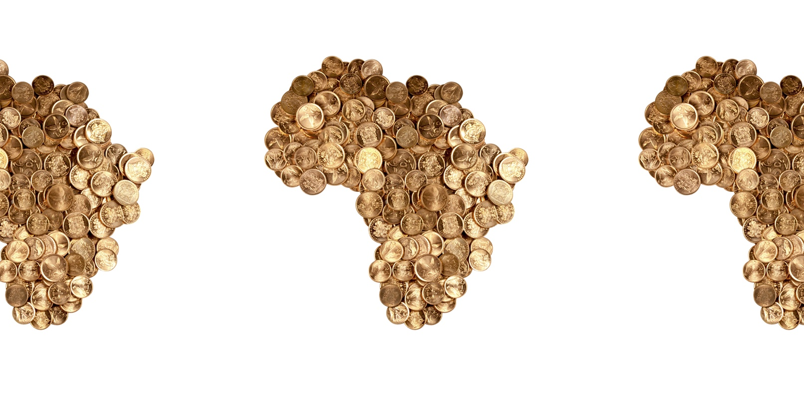 Why seed funding for African tech startups is really taking off