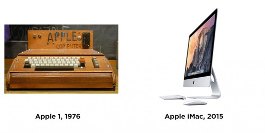 apple-then-and-now-1024x515