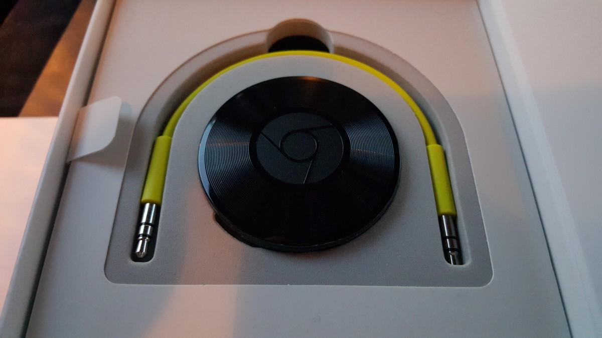chromecast_audio boxjpg