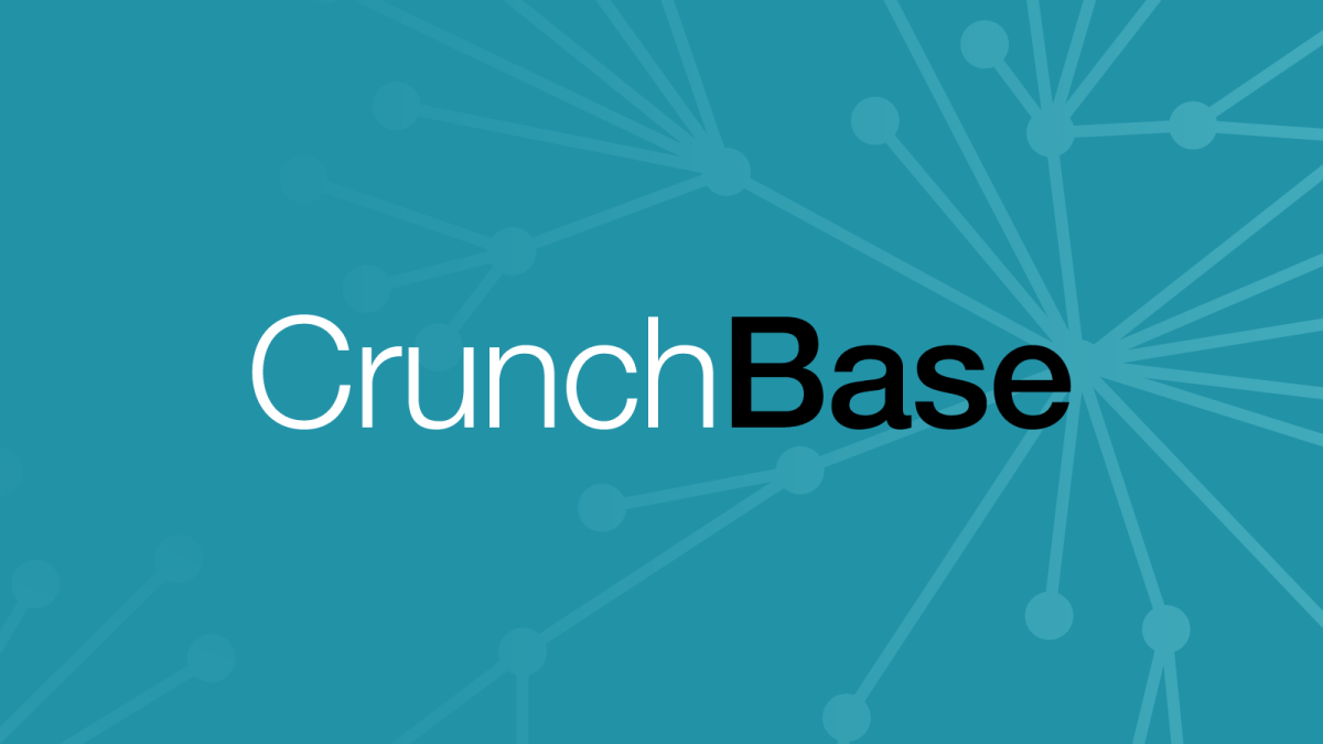 Crunchbase leaves AOL with funding by Emergence Capital