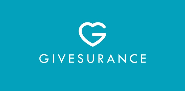 This startup turns your car insurance premium into cancer research donations