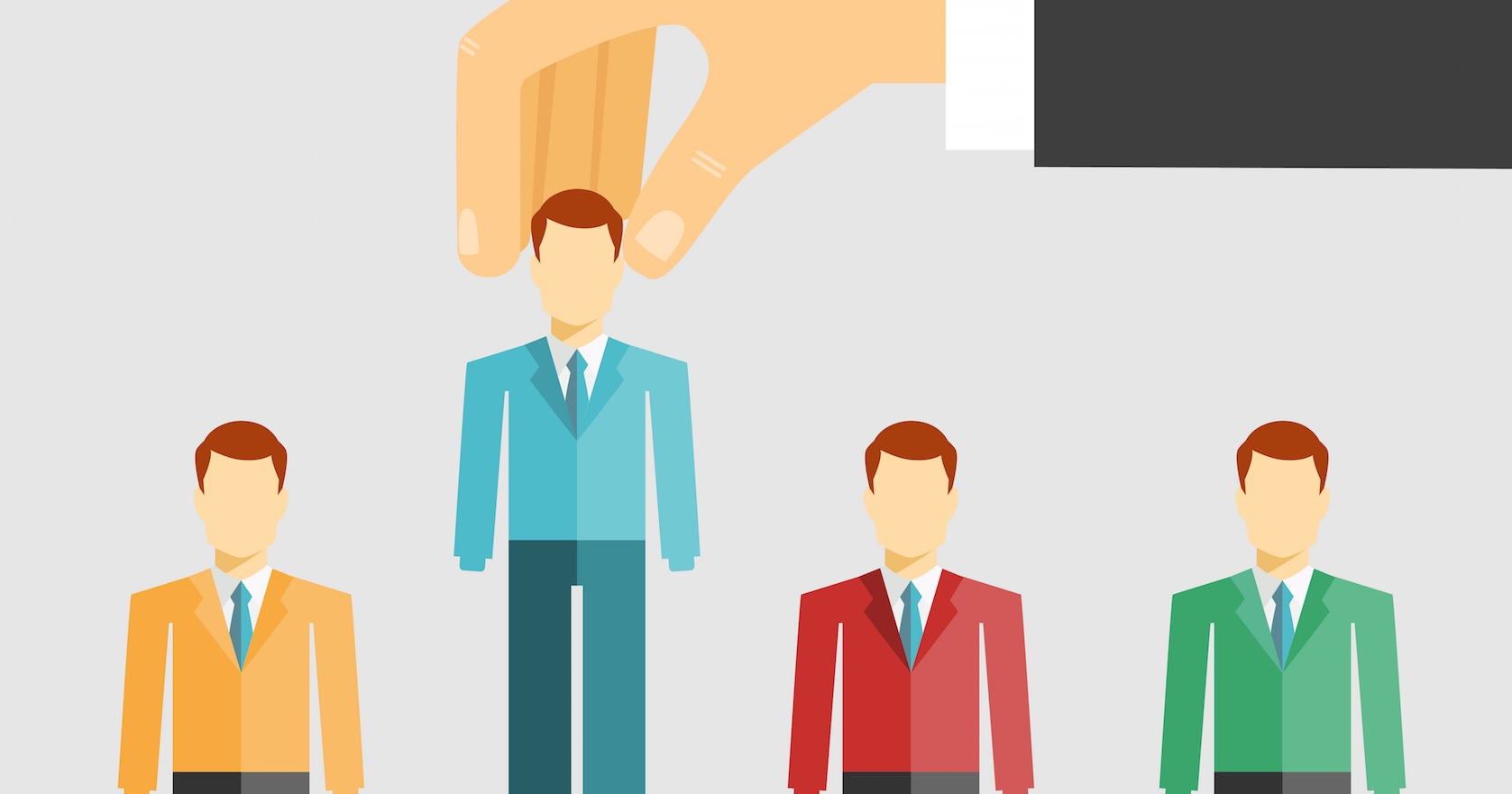 The unconventional hiring strategy your tech startup should adopt