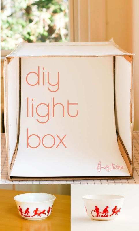 lightbox-diy-482x800