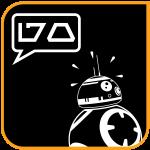 listens_responds_icon
