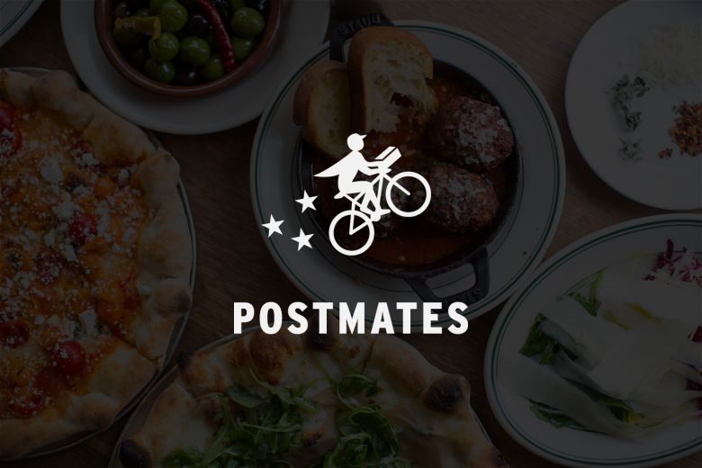 Postmates expands to 10 new markets, pushing US presence to 40 cities total