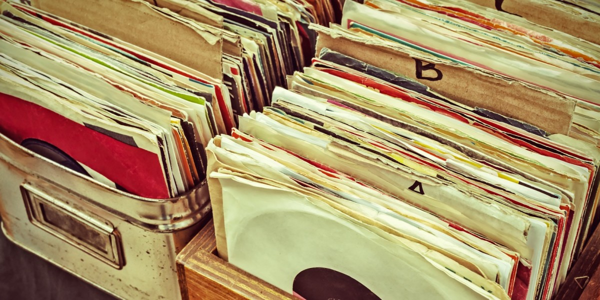 Tesco's plan to stock vinyl could kill more independent record stores