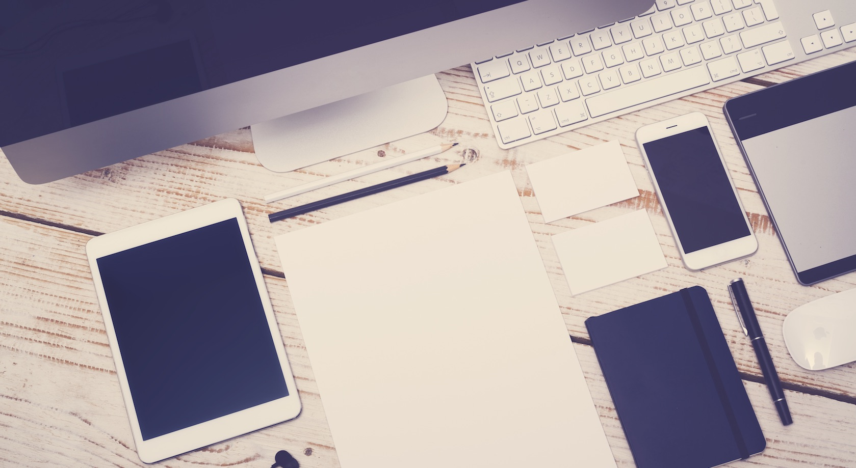 Is adaptive better than responsive design?