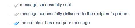sent-notifcations