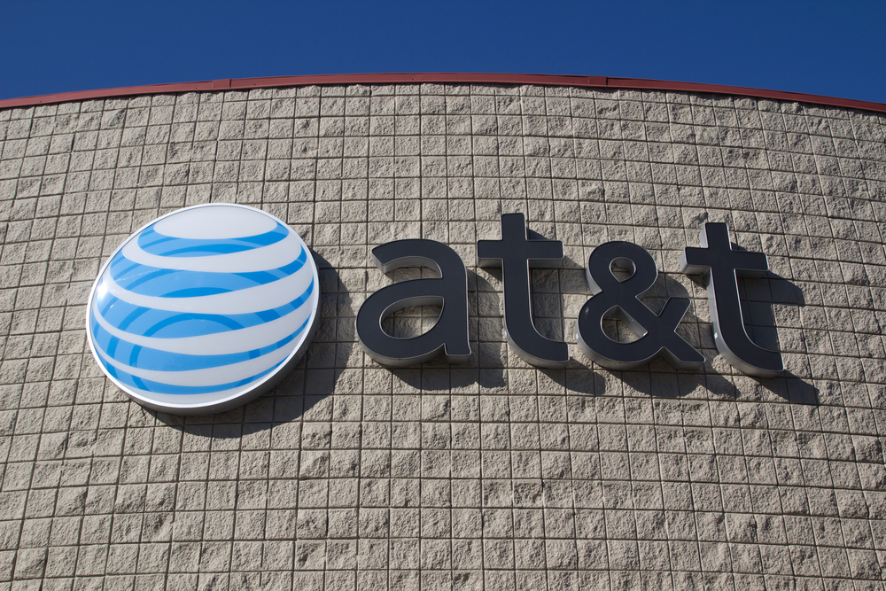 Old AT&T customers are getting 17GB more 'unlimited' data after FCC pressure
