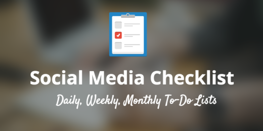 social-media-checklist-article-800x400