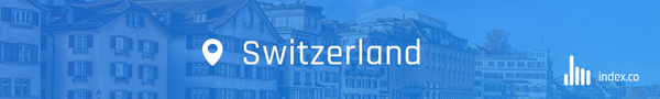 switzerland-location1