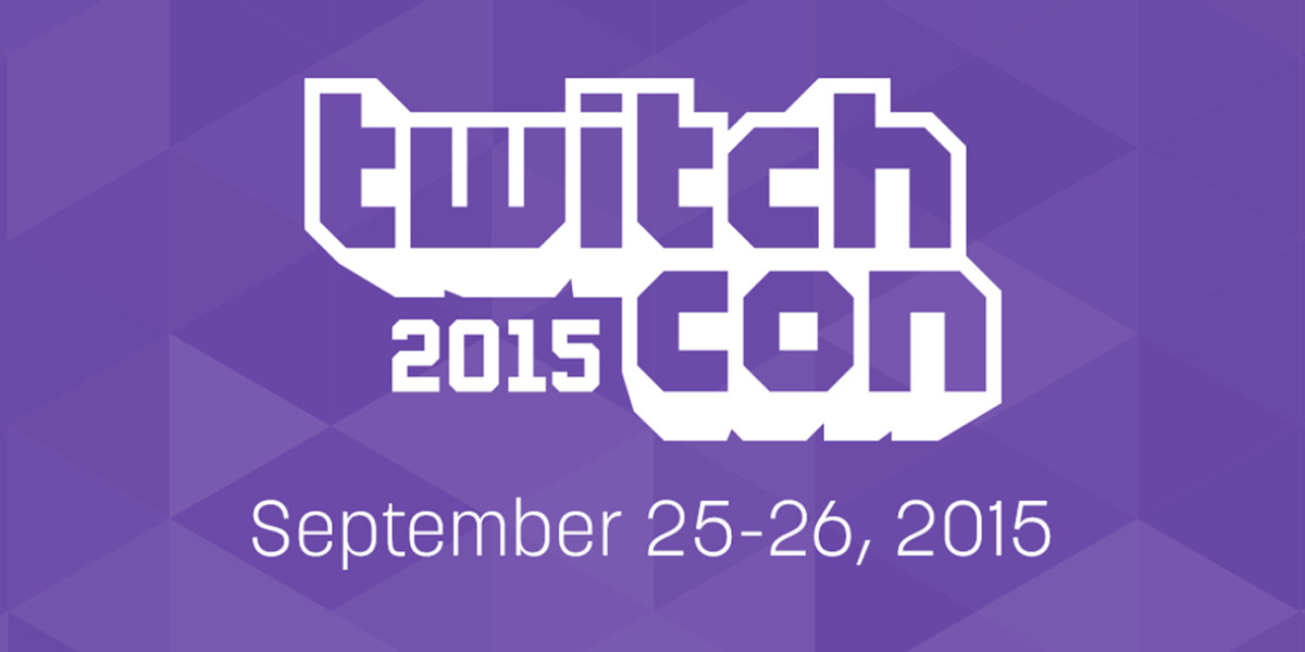 Twitch reveals it will convert its streaming video to HTML5 next year