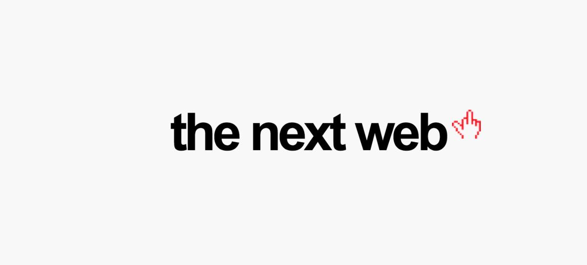 This logo generator trolls Verizon pretty hard, and it's wonderful