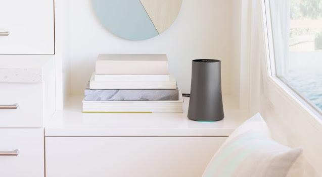 Google introduces ASUS-made OnHub, pre-orders begin this week
