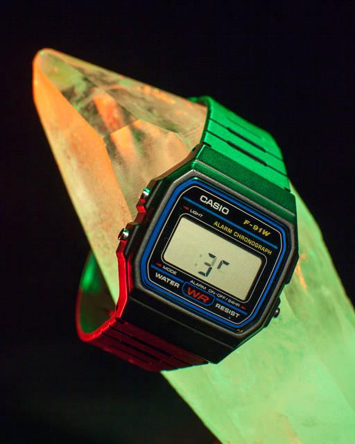 1670932-inline-inline-watchwyoscan