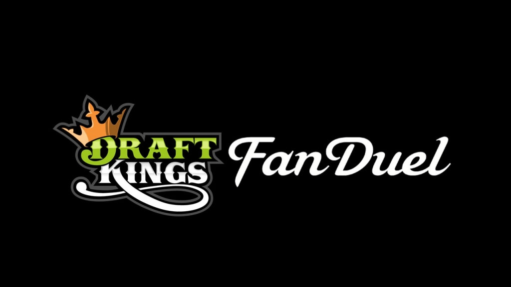 DraftKings and FanDuel sue to stay open in New York